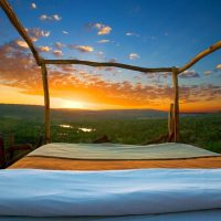 Incredible experiences | Luxury Hotel Improver
